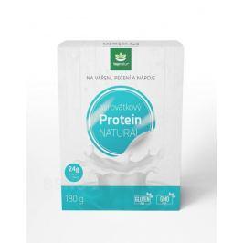 Protein syrovátkový 180g TOPNATUR