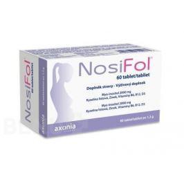 NosiFol 60 tablet