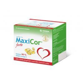 MaxiCor forte tob. 70+20