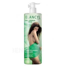 ELANCYL Krém-prevence strijí 500ml