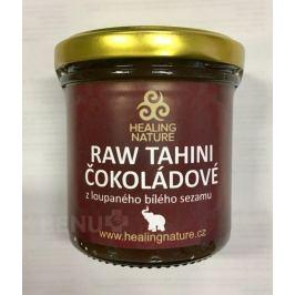 Raw Tahini čokoládové 150 g