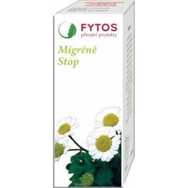 FYTOS Stopmigren 50 ml