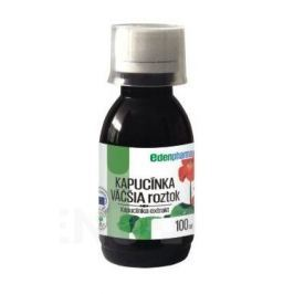 EDENPharma Lichořeřišnice roztok 100 ml