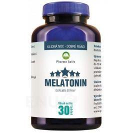 Melatonin 30 tablet