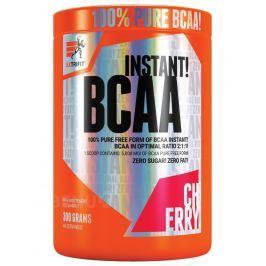 BCAA Instant 300 g cherry, Extrifit