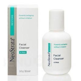 Neostrata Facial Cleanser gel 200ml