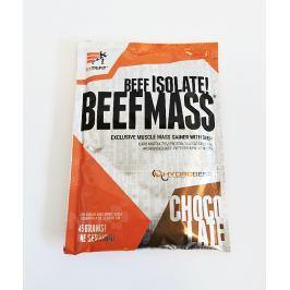 Extrifit BeefMass 45 g chocolate