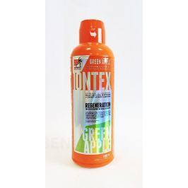 Iontex Regeneration 1000 ml green apple, Extrifit