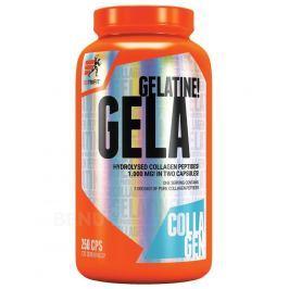 Gela 1000 mg 250 cps, Extrifit