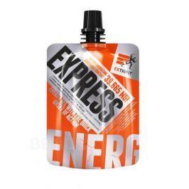 Extrifit Express 25 x 80 g lime