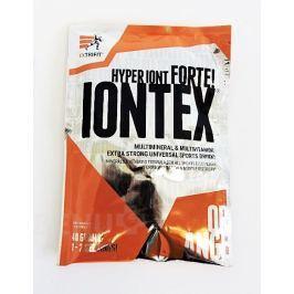 Iontex Forte 40 g orange, Extrifit