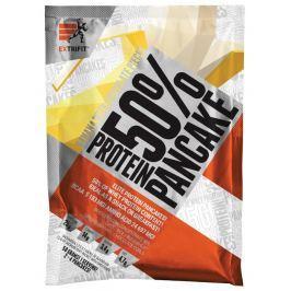 Protein Pancake 50 % 50 g banana chocolate , Extrifit