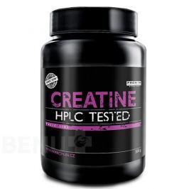 Creatine Monohydrate 500 g, Prom-In