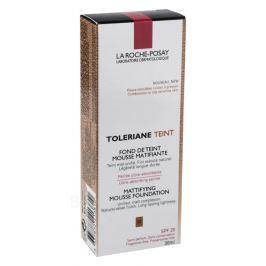 LA ROCHE-POSAY TOLERIANE ZMATŇUJÍCÍ MAKE-UP 03 30 ml