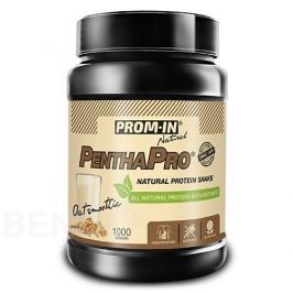 Pentha Pro 1000 g natural, Prom-In