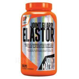 Elastor 150 cps, Extrifit
