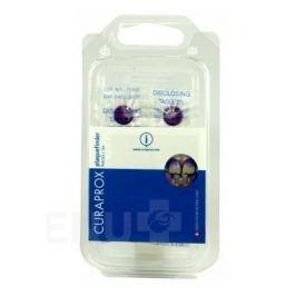 CURAPROX PCA 223 tablety na indikaci plaku (12ks)