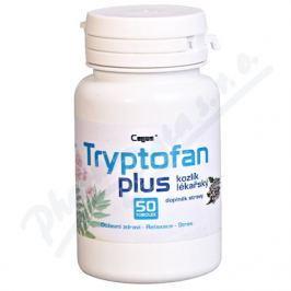 CELIUS Tryptofan tob.50