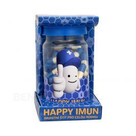 Happy Imun cps.75