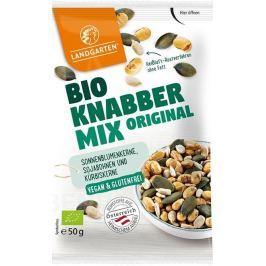 Landgarten BIO snack mix 50g