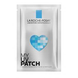 Darek - La Roche-posay My UV Patch