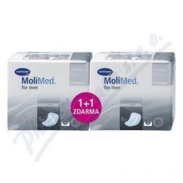 Inkont.vlož.MoliMed Prem.for men protect1+1 ZDARMA